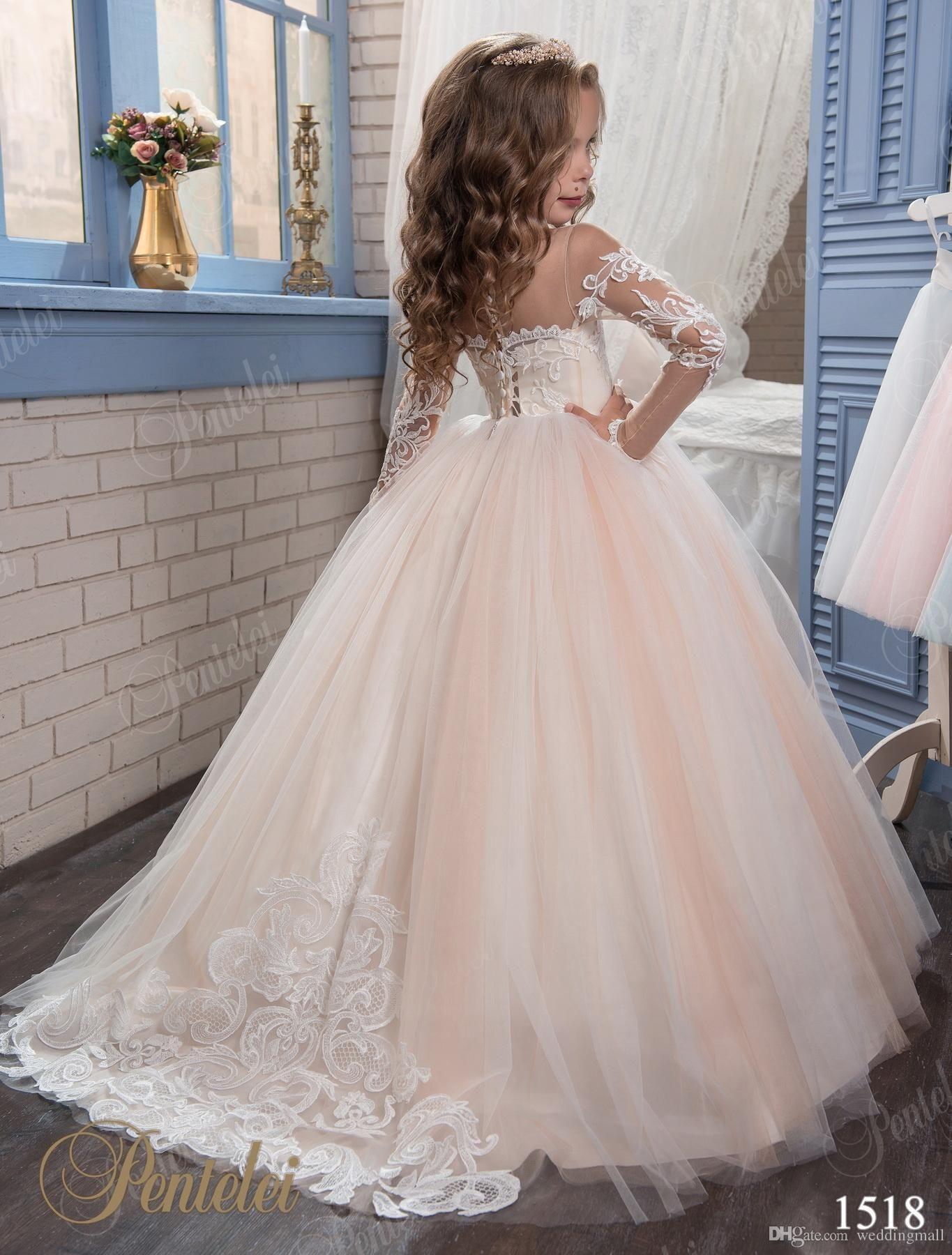 Robe de mariee princesse arabe