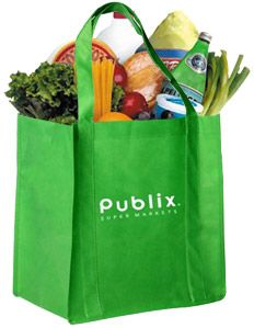 Up to $200 in Publix coupons when you sign up for emails at www.BestMealsatHo...