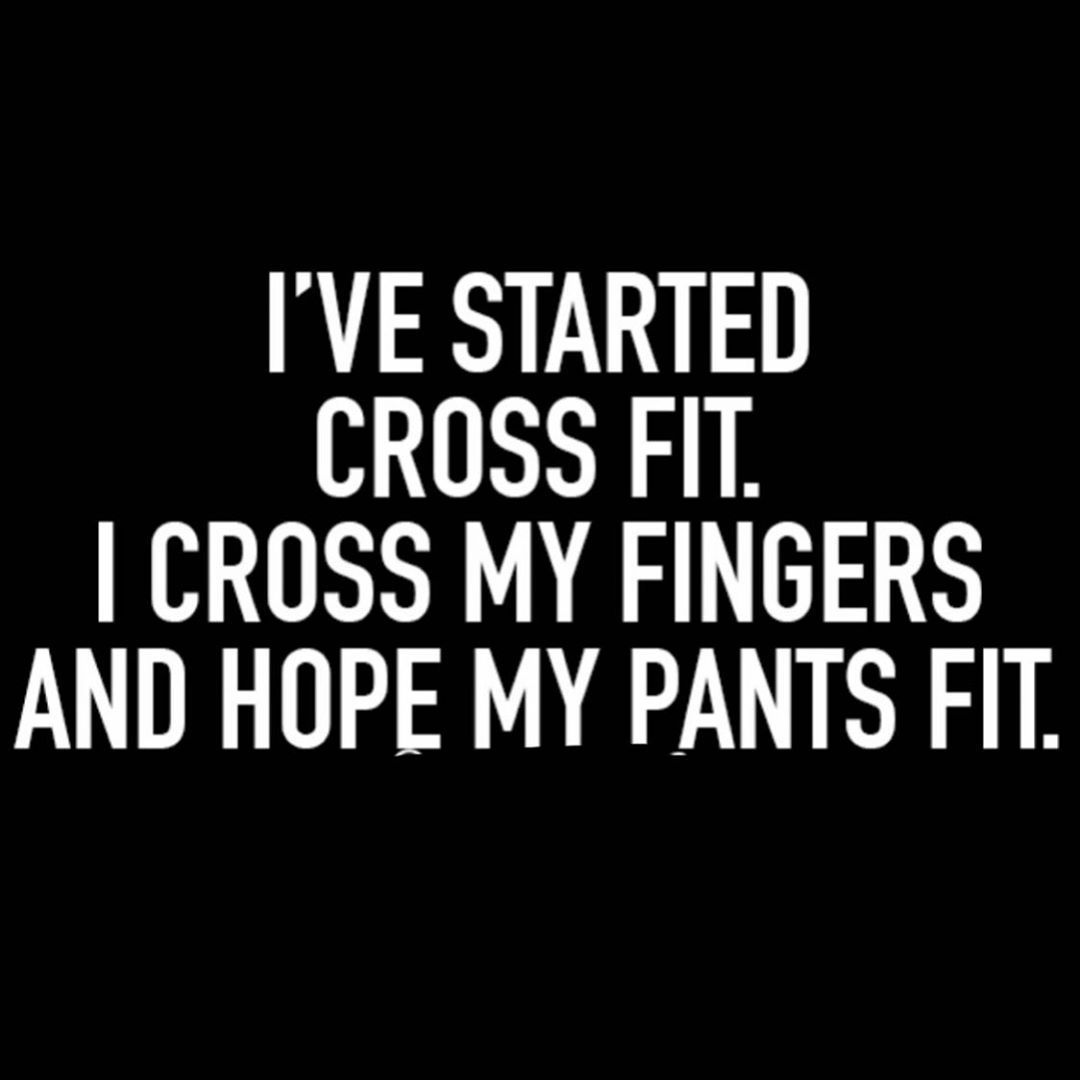 #motivation #humour #sarcasm #fitness #fitnesslife #fitnessgirl #hiit #body #love