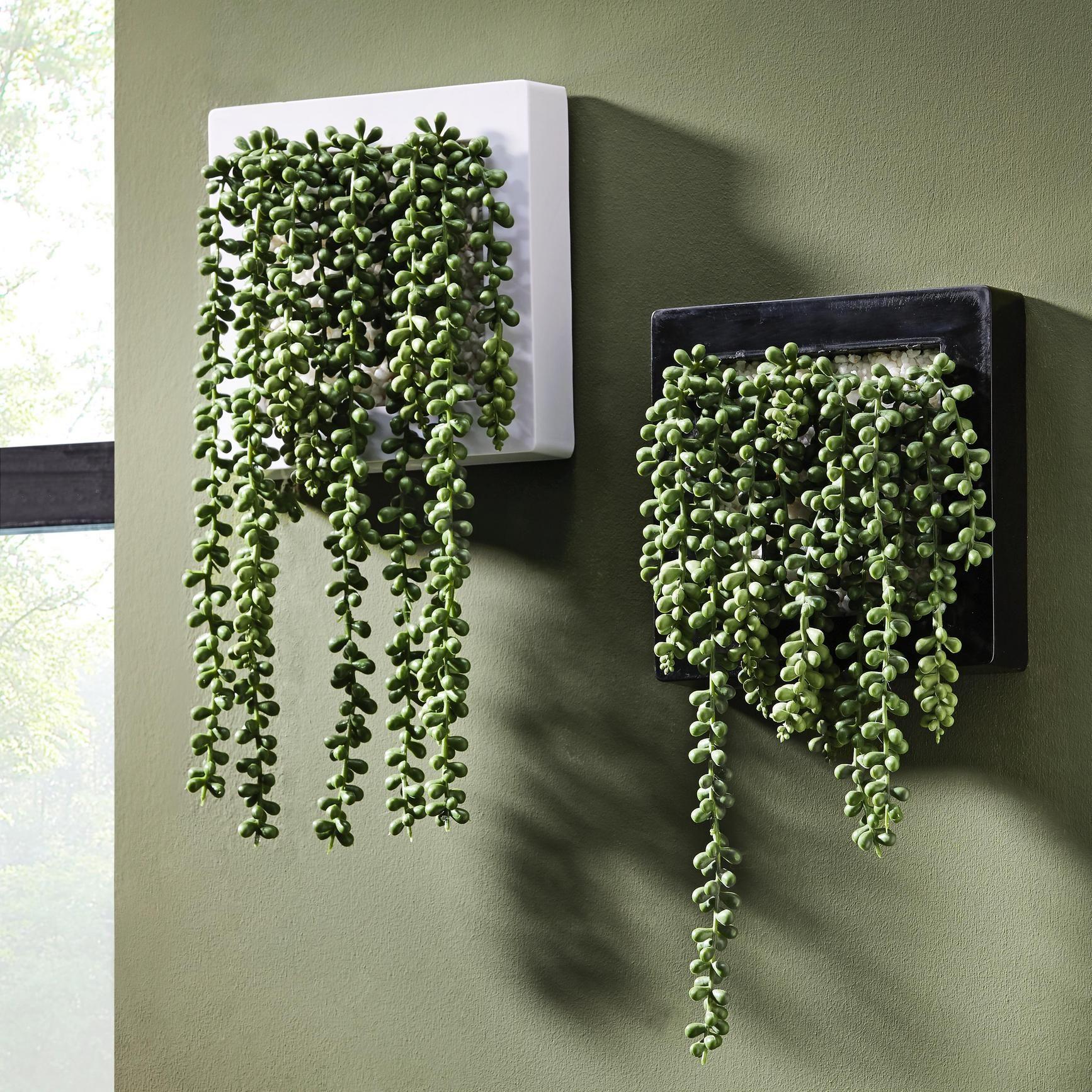 wanddeko hannah grun online kaufen momax dekoration home affaire wanddekoration modern