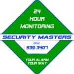 SM-Master-Logo