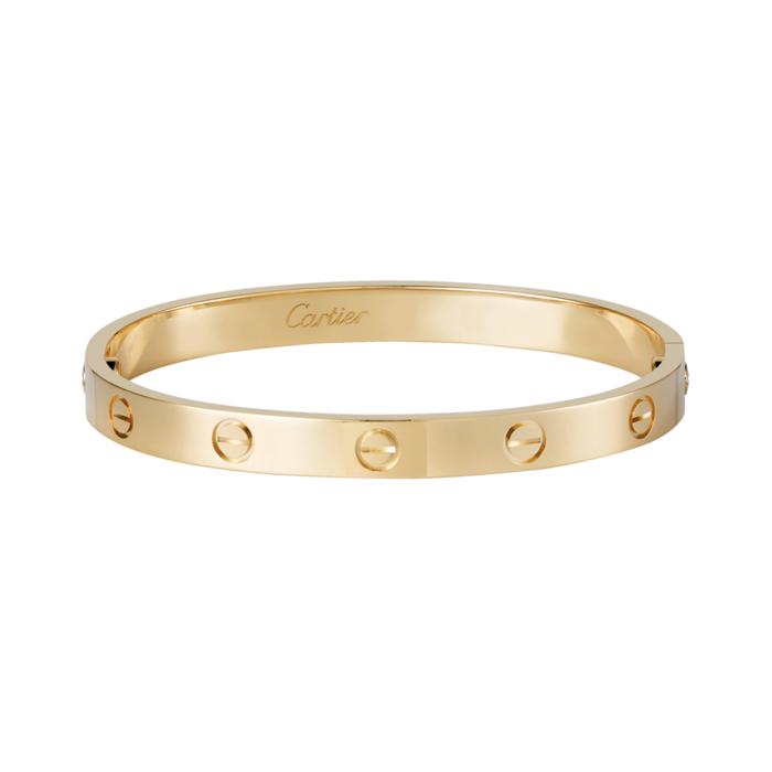 18+ Womens designer jewelry brands info