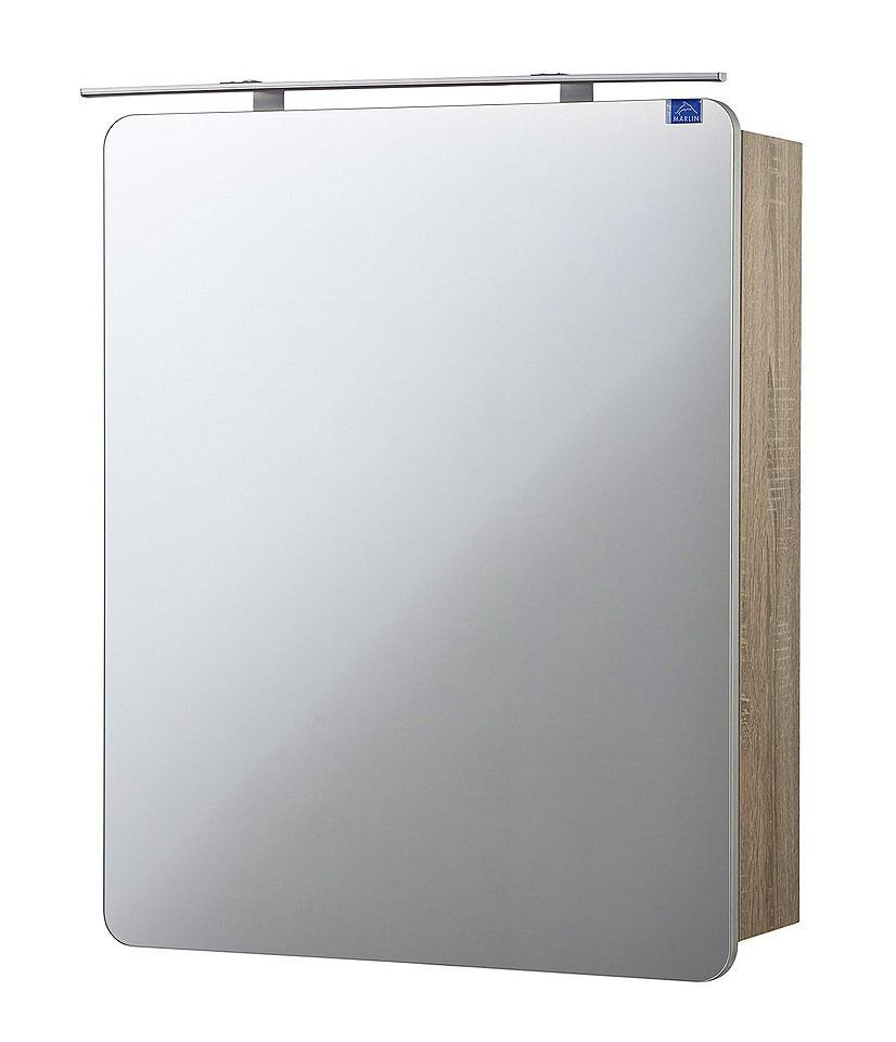 Spiegelschrank Level Spiegelschranke Furs Bad Spiegelschrank