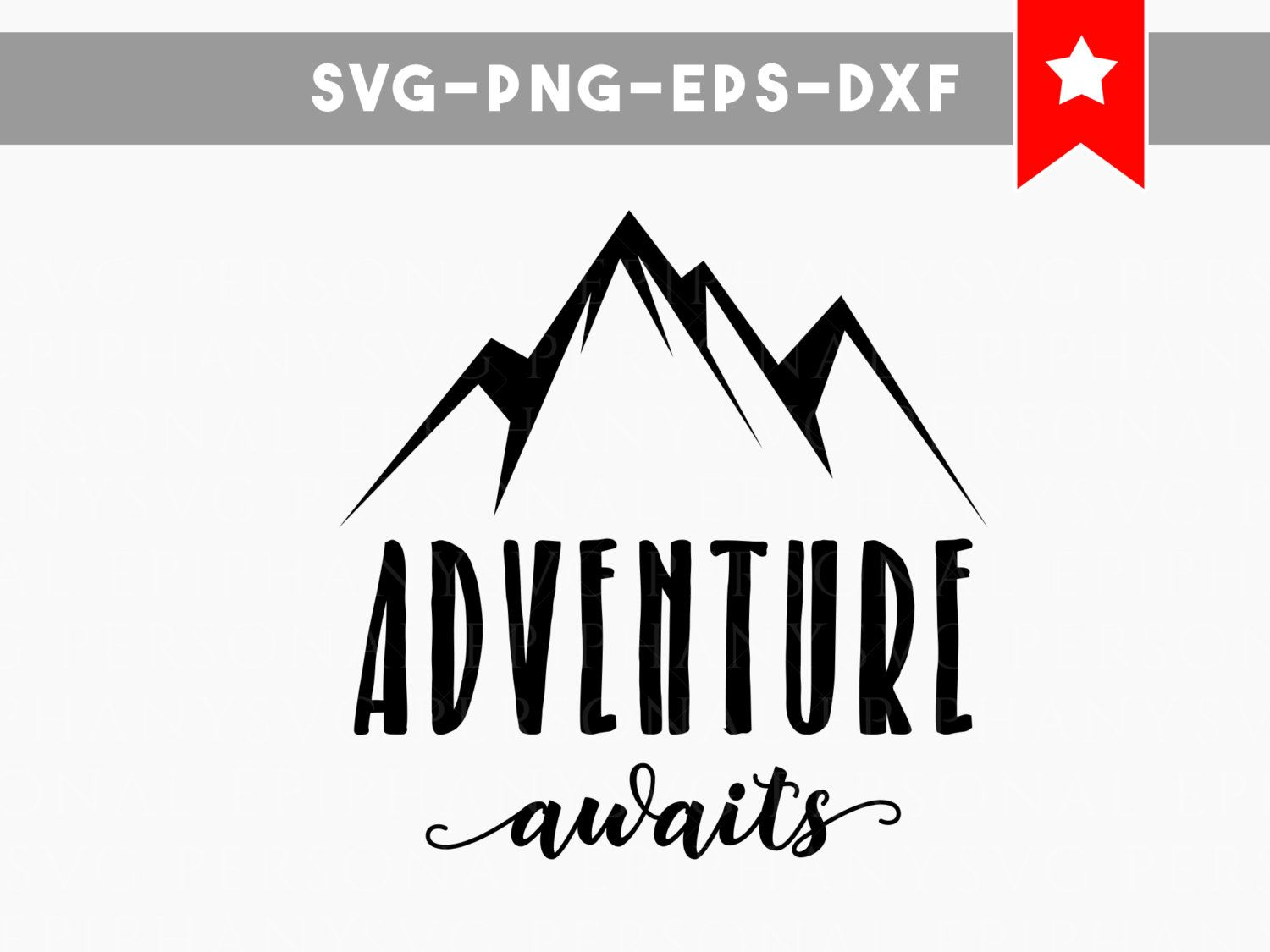 quotes svg file adventure awaits svg travel quotes svg