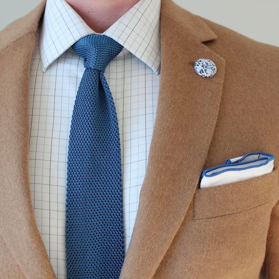Skinny tie --> Christian | Lovely Crochet | Pinterest ...