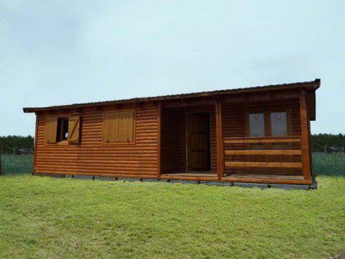 Casas carbonell venta de casas prefabricadas en valencia casas prefabricadas pinterest - Casas modulares valencia ...