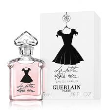 La Petite Robe Noire Black Perfecto La Petite Robe Noire Parfum