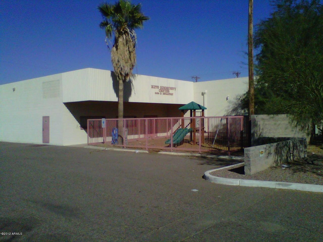 Charter Private School For Sale Phoenix AZ Kids daycare