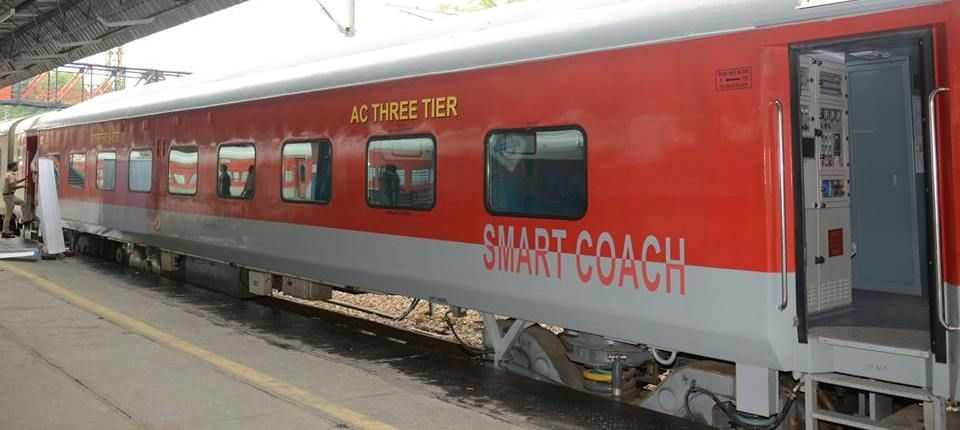 Pin By Cathy Green On Indian Trains Train Indian Railways Coach Factory