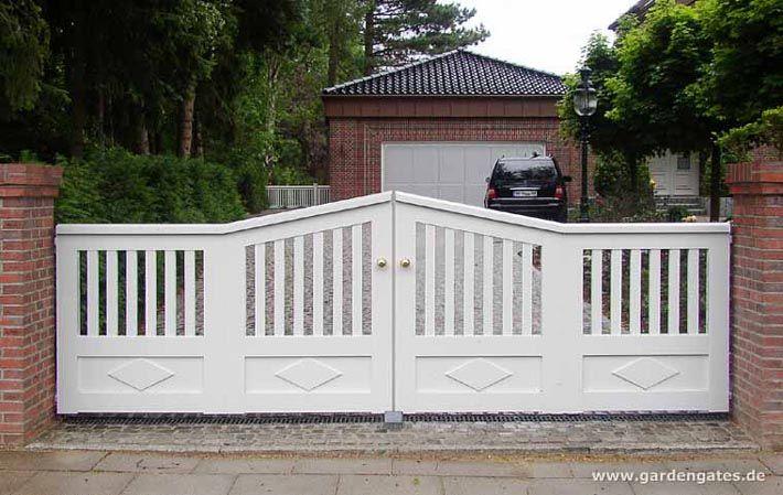 Luxury Garden Gates Garden Benches Made In Germany Final