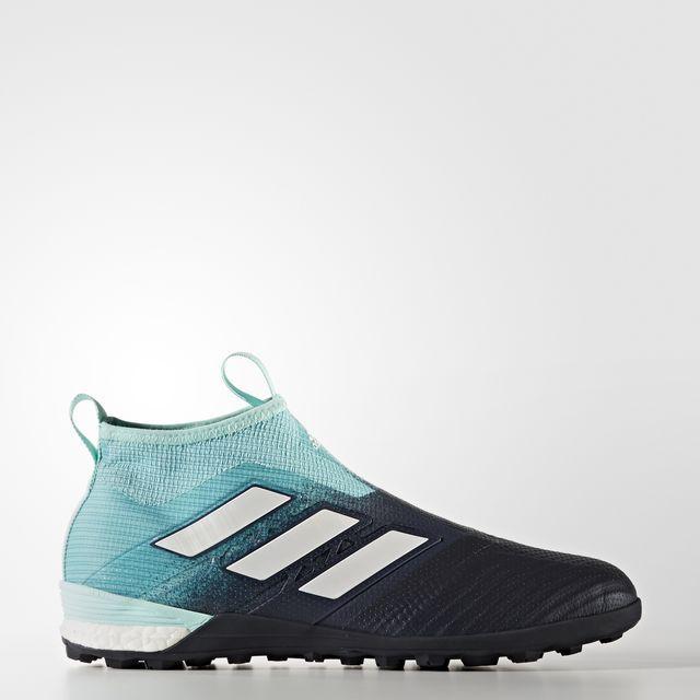 wholesale dealer 42fe2 e4bce adidas - Zapatillas de fútbol ACE TANGO 17+ PURECONTROL Pasto Artificial