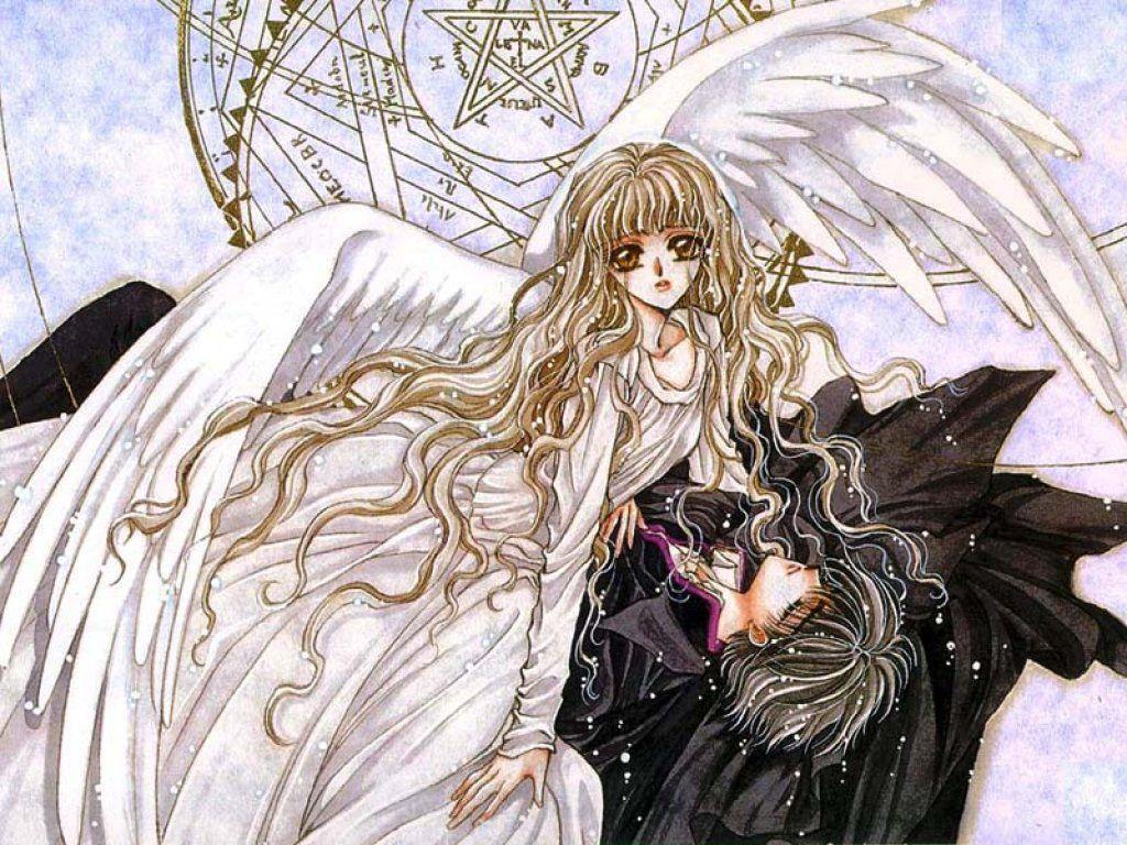 dessing anime image | Anime | Pinterest