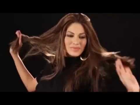 Maria Gabriela Isler Miss Universo 2013 Participación completa