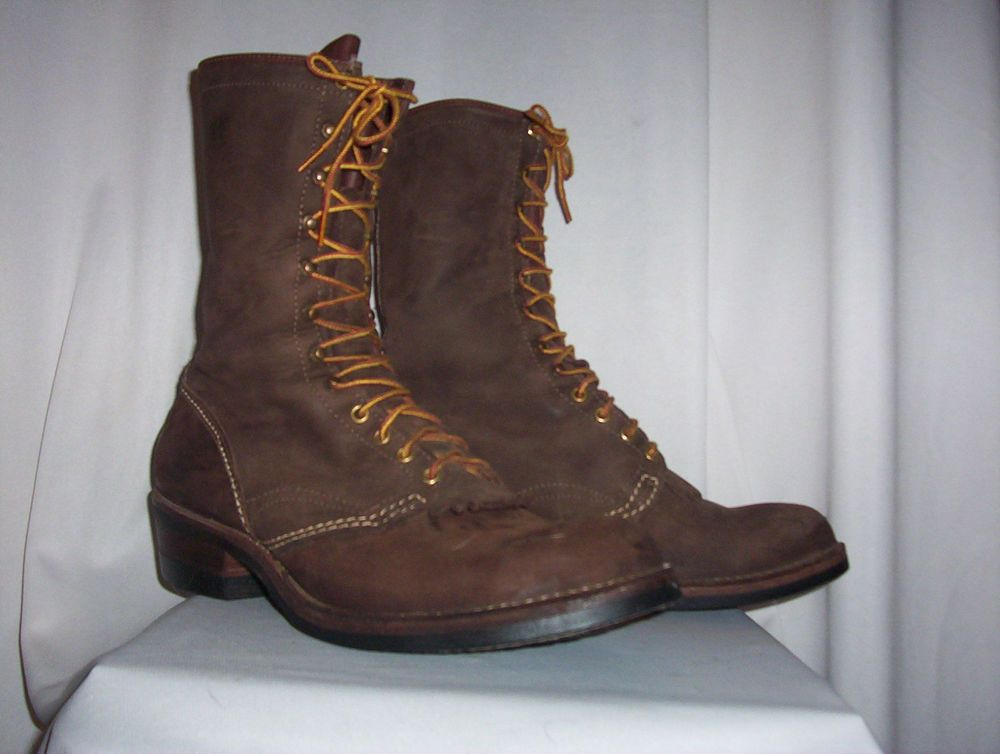 ugg boots 1865 for sale mn rh openhousekitchens com