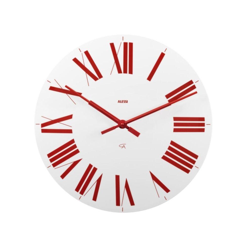 Firenze Wall Clock | by Lux. | HARDWARE | Pinterest