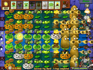 plants vs zombies 2 free download for pc