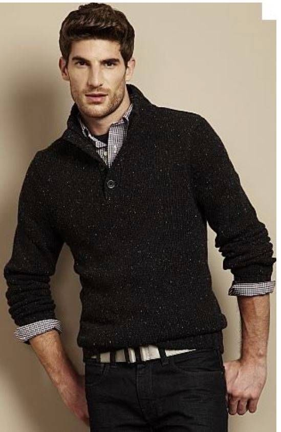 Mens Christmas Party Outfit Ideas Part - 18: Christmas Party Outfit Men - ????? ? Google