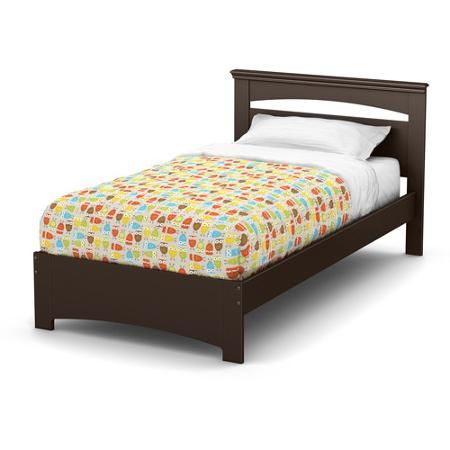 Home Twin Bed Frame Twin Bed Sets Contemporary Bed