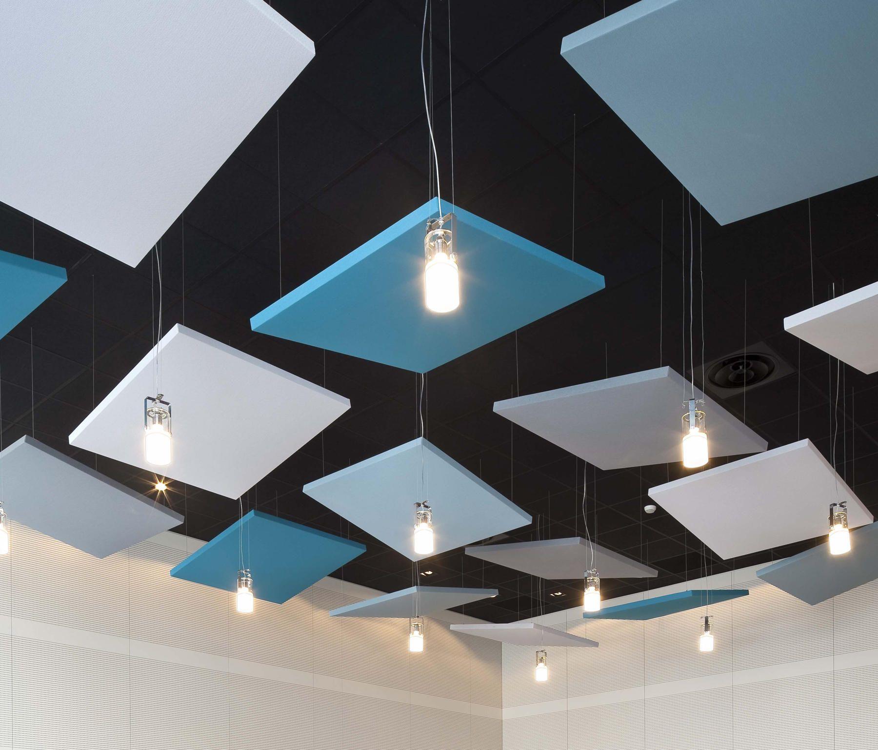 stereo panneaux de texaa panneaux de plafond acoustic panel pinterest panneaux de. Black Bedroom Furniture Sets. Home Design Ideas