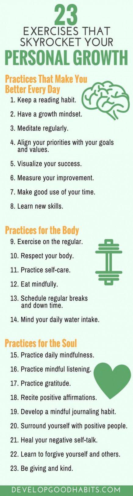 Fitness goals motivation inspiration healthy 52 Ideas #motivation #fitness