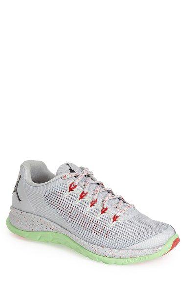 Nike 'Jordan Flight Runner 2' Sneaker