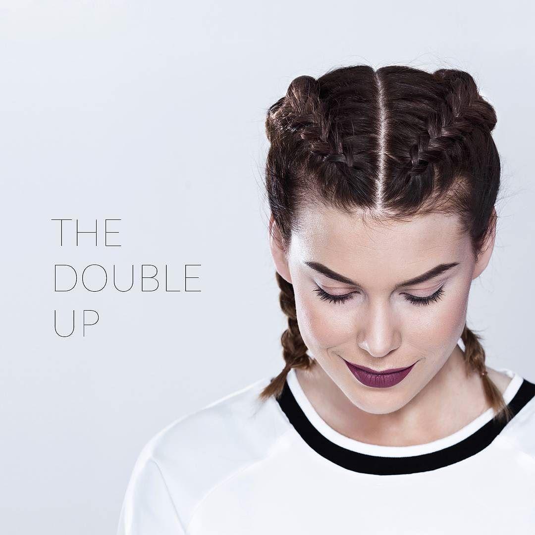 Nikita Hair Creative Team presenterer STYLE BAR! Les mer på bloggen Nikita.no/blogg eller bestill time på http://ift.tt/1ZCQK1J  #nikitahair #hairdresser #frisør #haircolour #hairinspiration #hairchange #creative #creativehair #hairsetup #hair #inspiration #stylebar #braids #braid #hairstyles  #nikitacreativeteam #17mai by nikitahair