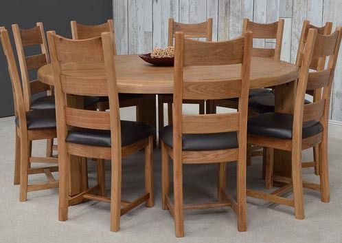 Danube Round Dining Table (192 cm)   Stylish Dining Tables ... on livingston furniture, cromwell furniture, florida furniture, newport furniture, charleston furniture, rome furniture, fairfax furniture, san marino furniture, excelsior furniture, dakota furniture, black forest furniture, spain furniture, root furniture, germany furniture, fairfield furniture, fairmont furniture, greece furniture, baxter furniture, cottonwood furniture, cherry valley furniture,