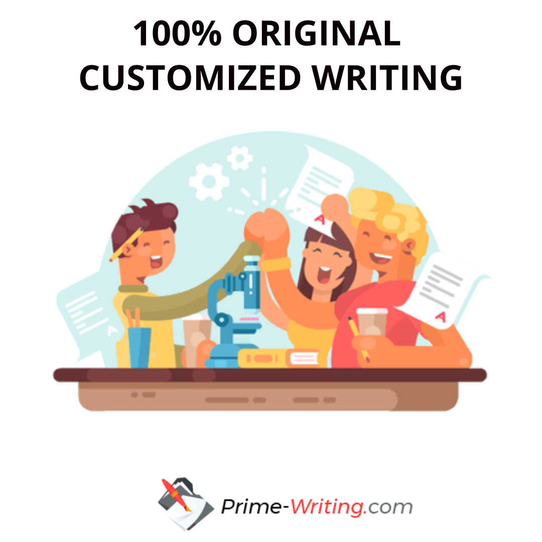 100 Original Customized Writing Prime Com Ha Plagiarism Software That Scan Each Custom Essay To Make S In 2020 Paper Service