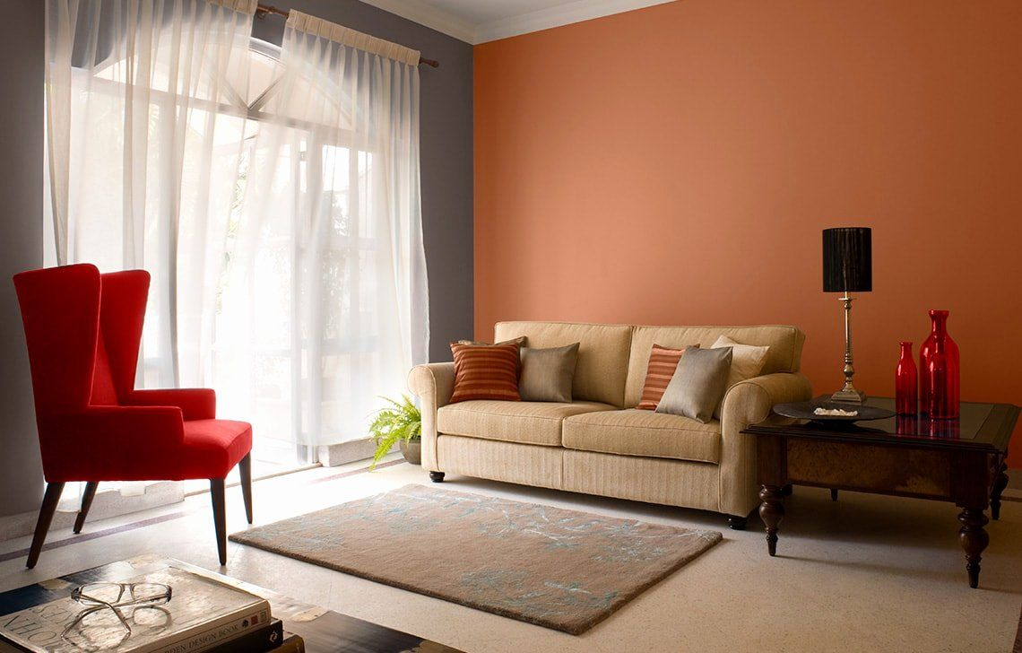 Color Idea For Living Room Walls New 40 Best Color Paint For Living Room Living Room Paint Living Room Colors Room Wall Colors Living Room Paint