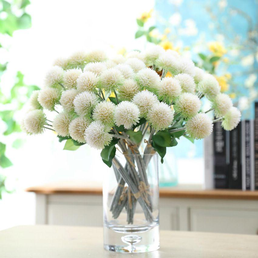 造花 菊の花 室内飾り フェイクフラワー 花材 仏花 鉢植えアレンジ インテリア 花瓶 仏花 フラワー 鉢植え