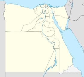 الإسكندرية ويكيبيديا الموسوعة الحرة Egypt Map Egypt Thebes