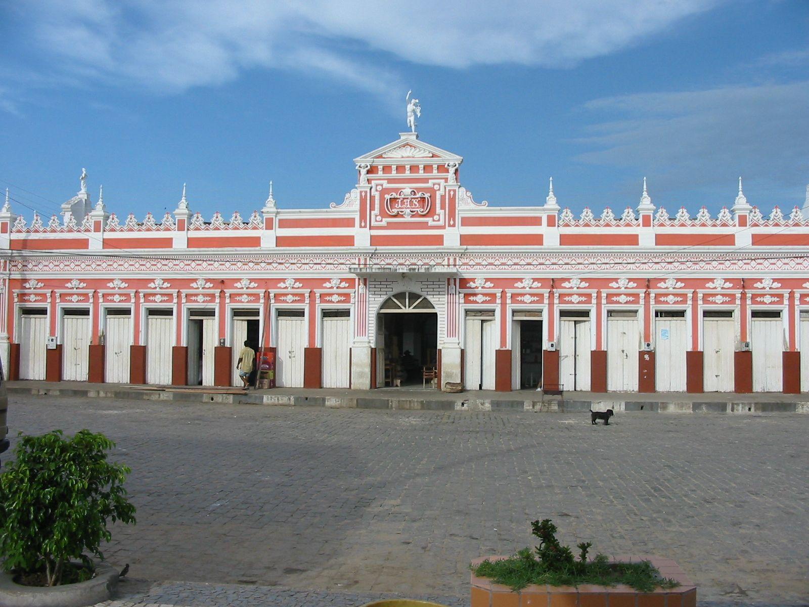 Barra do Rocha Bahia fonte: i.pinimg.com