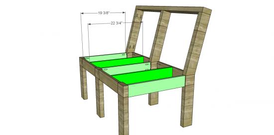 Diy Garden Furniture Projects Diy sofa plans wooden furniture garden plans diy free my style diy sofa plans wooden furniture garden plans diy free workwithnaturefo