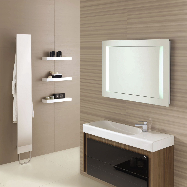 Bathroom Elegant Small Bathroom Design Ideas With Vanity