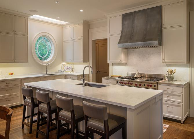 Gleason & Tankard | Our Projects | Interior paint colors ...