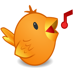 ميجا برامج تحميل برنامج Youtube Song Downloader لتحميل اغاني Youtube Songs Songs Pikachu