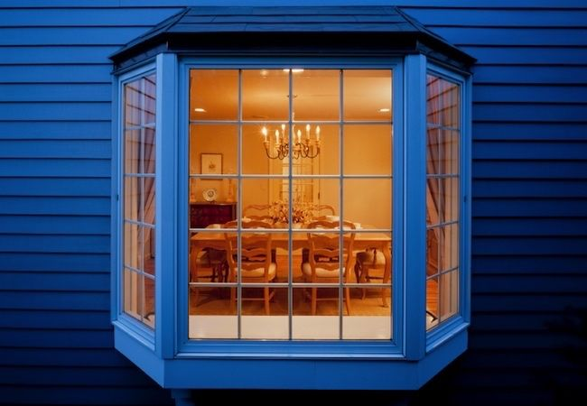 How Much Does Bay Window Installation Cost