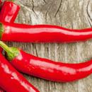 Pimenta: o tipo certo ajuda a emagrecer e até previne câncer