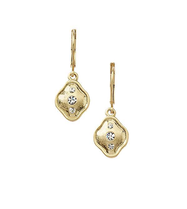 lia sophia Delica Earrings Style 24119 Jewelry Box Pinterest