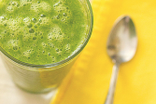 83 Healthy Recipes to Start 2016!