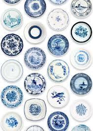Delfts blauw NL