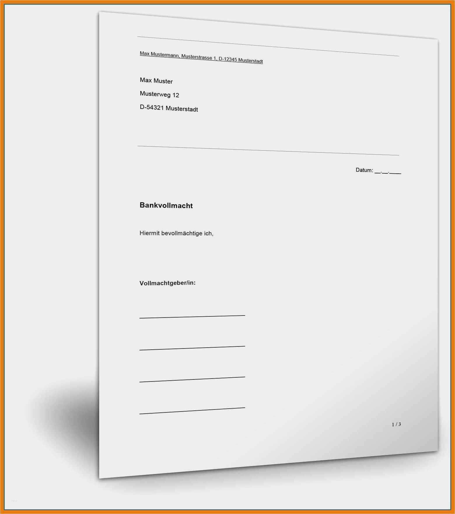 39 Genial Falschparker Zettel Vorlage Ideen In 2020 Vorlagen Falschparker Zeugnis Vorlage