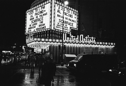 Pin by Walter Elias on Theater (With images) United
