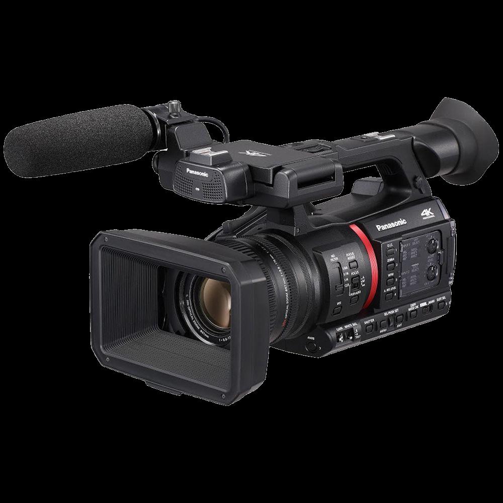 Panasonic Video Camera Recorder Png Image Time Lapse Camera Underwater Video Camera Video Camera
