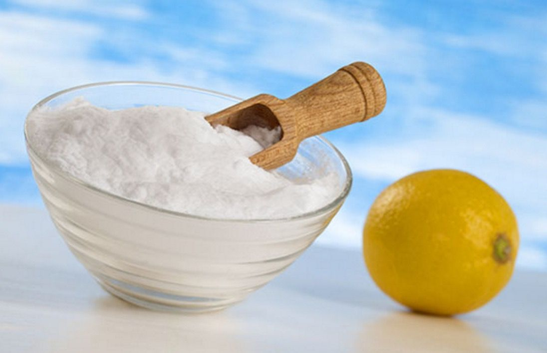 You will love our Natural Oven Cleaning Homemade Recipes. No Chemicals, the ingredients include Lemon, Baking Soda and Vinegar! Visit The WHOot now!