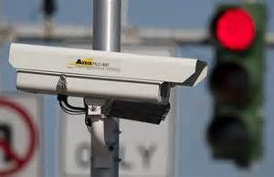 Search Red Light Camera Intersections California. Views 114918.