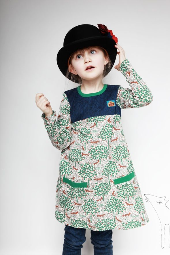 7420b6945a95 Pin by teamBoo on kid fashion