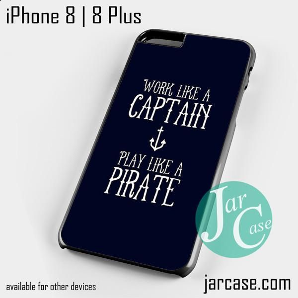 pirater iphone 8