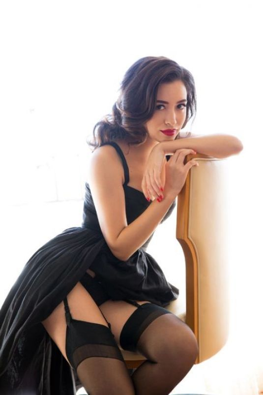 christian serratos peta