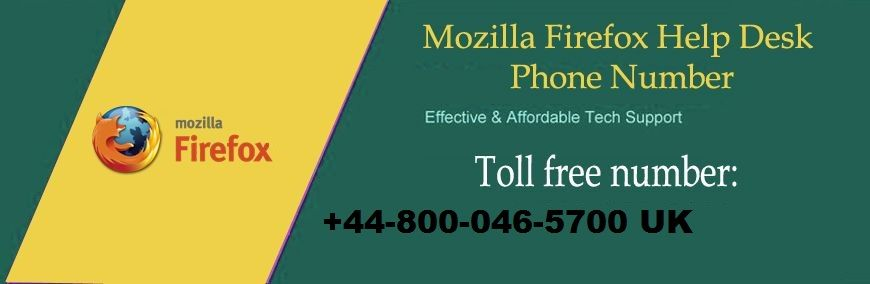 If you have any issues then call our Mozilla Thunderbird email